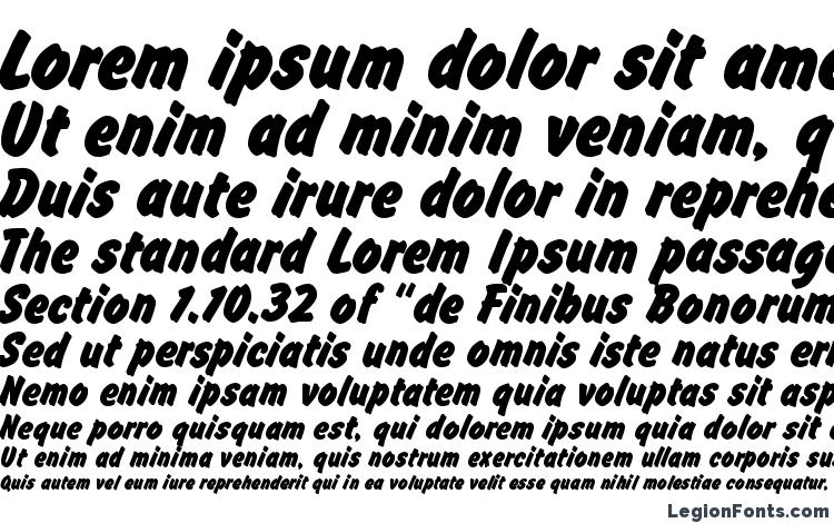 specimens FlashDBol font, sample FlashDBol font, an example of writing FlashDBol font, review FlashDBol font, preview FlashDBol font, FlashDBol font