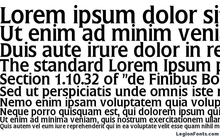 образцы шрифта Fleming Regular DB, образец шрифта Fleming Regular DB, пример написания шрифта Fleming Regular DB, просмотр шрифта Fleming Regular DB, предосмотр шрифта Fleming Regular DB, шрифт Fleming Regular DB