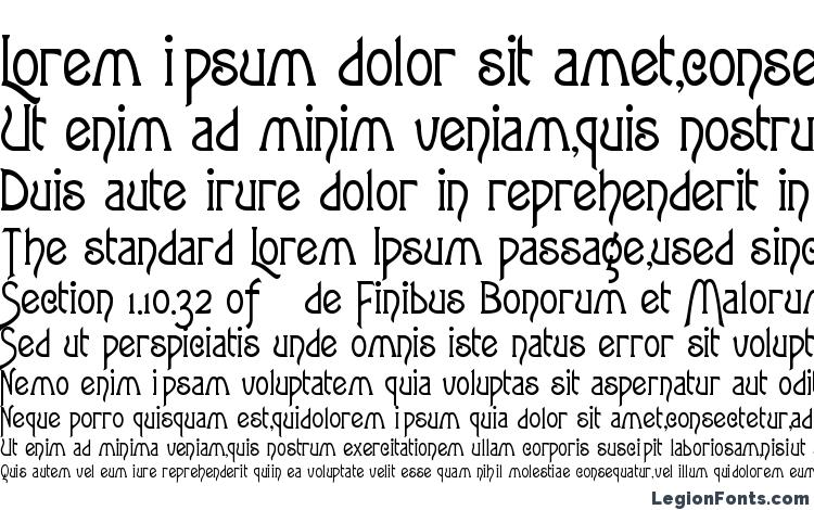 образцы шрифта Fletcher Gothic, образец шрифта Fletcher Gothic, пример написания шрифта Fletcher Gothic, просмотр шрифта Fletcher Gothic, предосмотр шрифта Fletcher Gothic, шрифт Fletcher Gothic