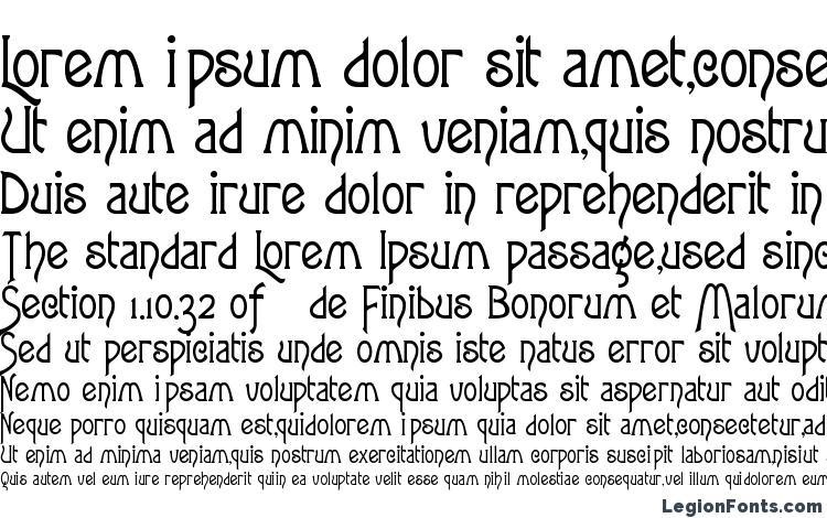 specimens Fletcher Gothic font, sample Fletcher Gothic font, an example of writing Fletcher Gothic font, review Fletcher Gothic font, preview Fletcher Gothic font, Fletcher Gothic font