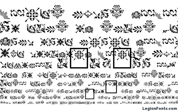 образцы шрифта Fleur, образец шрифта Fleur, пример написания шрифта Fleur, просмотр шрифта Fleur, предосмотр шрифта Fleur, шрифт Fleur
