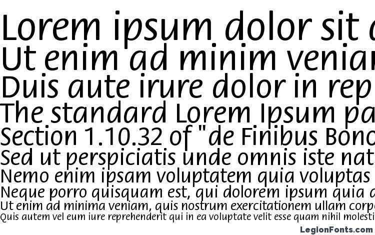 specimens FloraTTT font, sample FloraTTT font, an example of writing FloraTTT font, review FloraTTT font, preview FloraTTT font, FloraTTT font