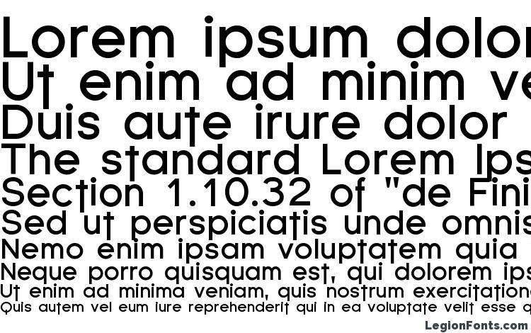 образцы шрифта Florencesans Bold, образец шрифта Florencesans Bold, пример написания шрифта Florencesans Bold, просмотр шрифта Florencesans Bold, предосмотр шрифта Florencesans Bold, шрифт Florencesans Bold
