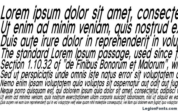 образцы шрифта Florencesans Comp Bold Italic, образец шрифта Florencesans Comp Bold Italic, пример написания шрифта Florencesans Comp Bold Italic, просмотр шрифта Florencesans Comp Bold Italic, предосмотр шрифта Florencesans Comp Bold Italic, шрифт Florencesans Comp Bold Italic