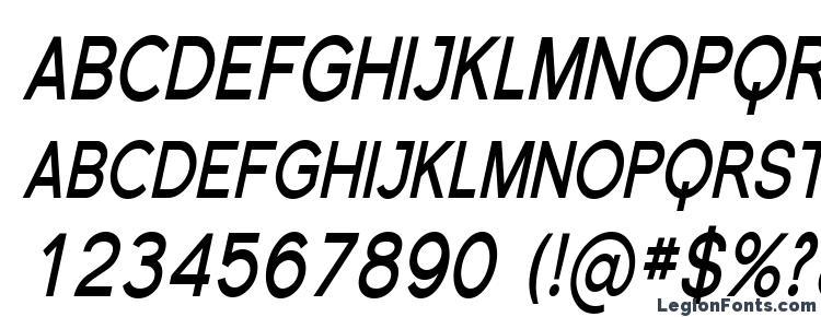 глифы шрифта Florencesans SC Cond Bold Italic, символы шрифта Florencesans SC Cond Bold Italic, символьная карта шрифта Florencesans SC Cond Bold Italic, предварительный просмотр шрифта Florencesans SC Cond Bold Italic, алфавит шрифта Florencesans SC Cond Bold Italic, шрифт Florencesans SC Cond Bold Italic