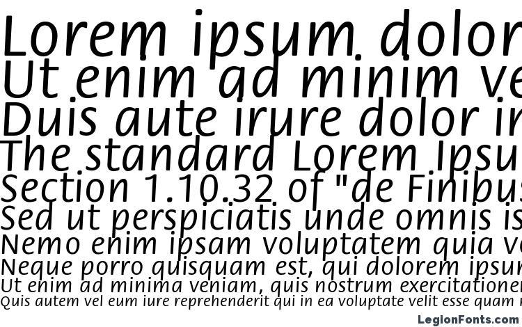 образцы шрифта Flori, образец шрифта Flori, пример написания шрифта Flori, просмотр шрифта Flori, предосмотр шрифта Flori, шрифт Flori