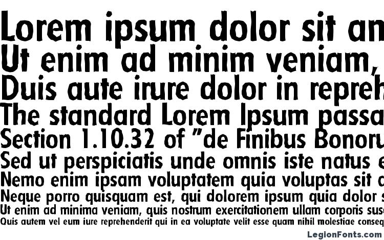 specimens FloridaAntique Bold font, sample FloridaAntique Bold font, an example of writing FloridaAntique Bold font, review FloridaAntique Bold font, preview FloridaAntique Bold font, FloridaAntique Bold font