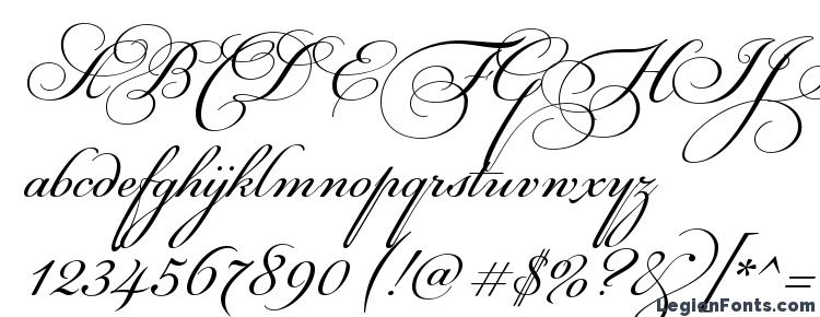 glyphs Florisel script Thin font, сharacters Florisel script Thin font, symbols Florisel script Thin font, character map Florisel script Thin font, preview Florisel script Thin font, abc Florisel script Thin font, Florisel script Thin font