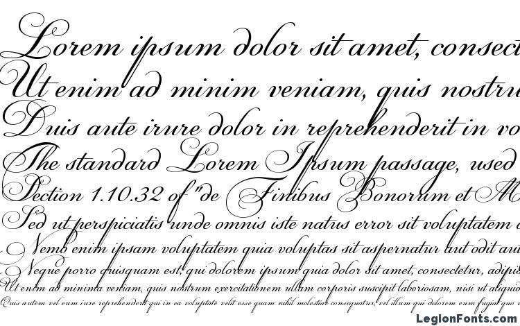 specimens Florisel script Thin font, sample Florisel script Thin font, an example of writing Florisel script Thin font, review Florisel script Thin font, preview Florisel script Thin font, Florisel script Thin font