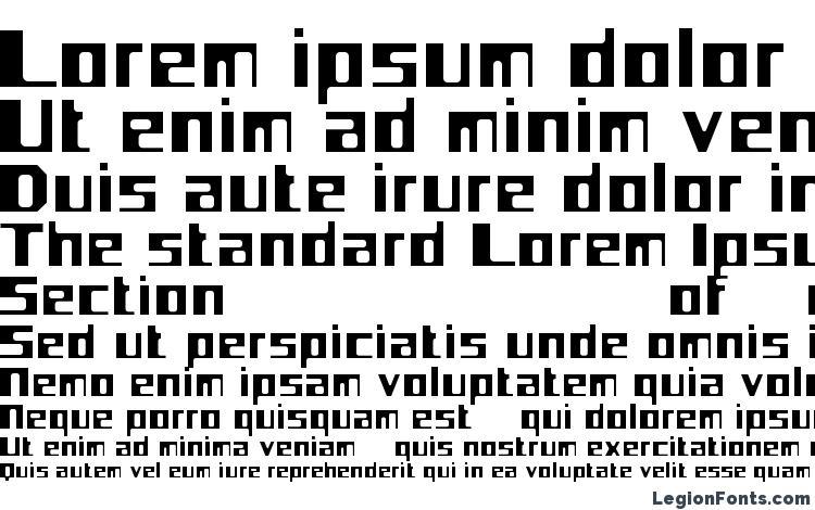 образцы шрифта Flotsam performance, образец шрифта Flotsam performance, пример написания шрифта Flotsam performance, просмотр шрифта Flotsam performance, предосмотр шрифта Flotsam performance, шрифт Flotsam performance