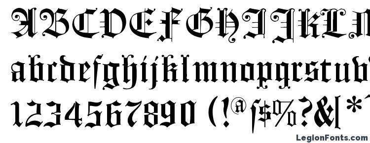 глифы шрифта FlyingHollander, символы шрифта FlyingHollander, символьная карта шрифта FlyingHollander, предварительный просмотр шрифта FlyingHollander, алфавит шрифта FlyingHollander, шрифт FlyingHollander