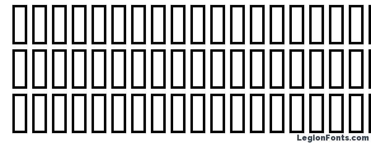 глифы шрифта Flyman, символы шрифта Flyman, символьная карта шрифта Flyman, предварительный просмотр шрифта Flyman, алфавит шрифта Flyman, шрифт Flyman