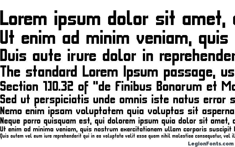 specimens Fm college team font, sample Fm college team font, an example of writing Fm college team font, review Fm college team font, preview Fm college team font, Fm college team font