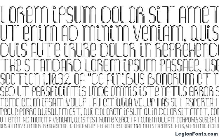 образцы шрифта Foam, образец шрифта Foam, пример написания шрифта Foam, просмотр шрифта Foam, предосмотр шрифта Foam, шрифт Foam