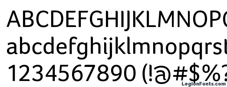 glyphs Foco Regular font, сharacters Foco Regular font, symbols Foco Regular font, character map Foco Regular font, preview Foco Regular font, abc Foco Regular font, Foco Regular font