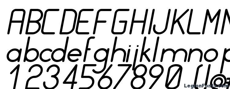 glyphs Focus Medium Italic font, сharacters Focus Medium Italic font, symbols Focus Medium Italic font, character map Focus Medium Italic font, preview Focus Medium Italic font, abc Focus Medium Italic font, Focus Medium Italic font