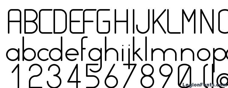глифы шрифта Focus Regular, символы шрифта Focus Regular, символьная карта шрифта Focus Regular, предварительный просмотр шрифта Focus Regular, алфавит шрифта Focus Regular, шрифт Focus Regular