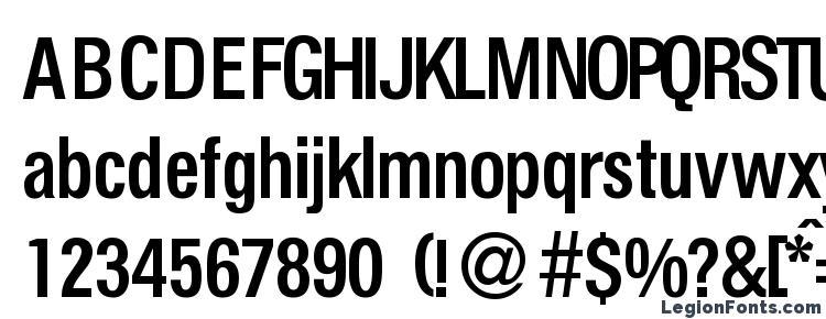 glyphs FocusCondMedium Regular DB font, сharacters FocusCondMedium Regular DB font, symbols FocusCondMedium Regular DB font, character map FocusCondMedium Regular DB font, preview FocusCondMedium Regular DB font, abc FocusCondMedium Regular DB font, FocusCondMedium Regular DB font