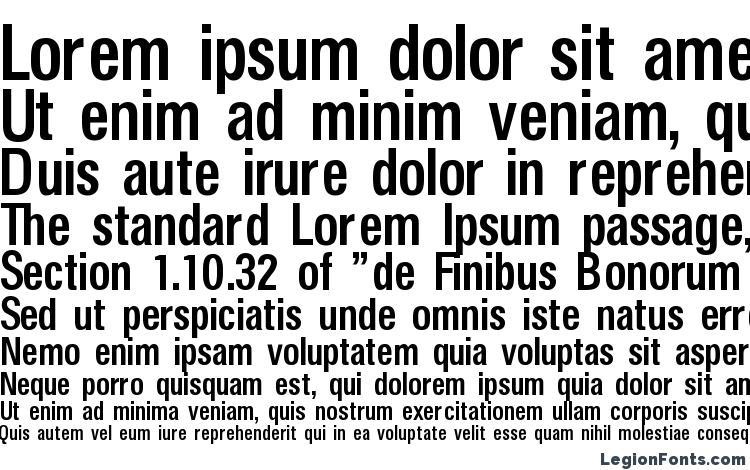 specimens FocusCondMedium Regular DB font, sample FocusCondMedium Regular DB font, an example of writing FocusCondMedium Regular DB font, review FocusCondMedium Regular DB font, preview FocusCondMedium Regular DB font, FocusCondMedium Regular DB font