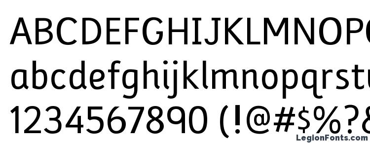 glyphs FolderRg Regular font, сharacters FolderRg Regular font, symbols FolderRg Regular font, character map FolderRg Regular font, preview FolderRg Regular font, abc FolderRg Regular font, FolderRg Regular font