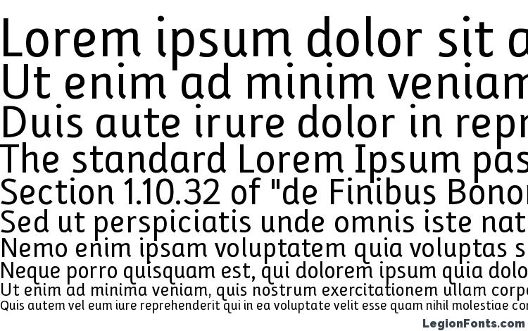 specimens FolderRg Regular font, sample FolderRg Regular font, an example of writing FolderRg Regular font, review FolderRg Regular font, preview FolderRg Regular font, FolderRg Regular font