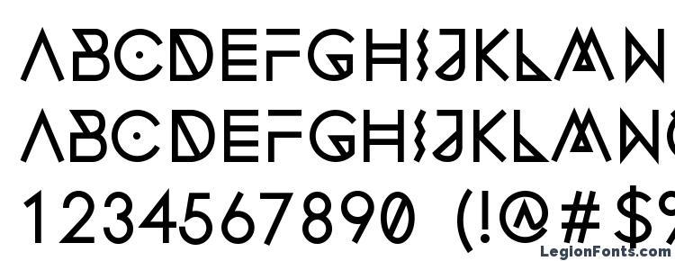 глифы шрифта Fonecian Alternate Bold, символы шрифта Fonecian Alternate Bold, символьная карта шрифта Fonecian Alternate Bold, предварительный просмотр шрифта Fonecian Alternate Bold, алфавит шрифта Fonecian Alternate Bold, шрифт Fonecian Alternate Bold