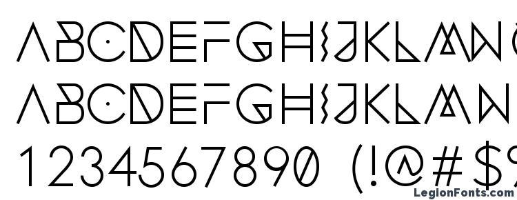 глифы шрифта Fonecian Alternate Medium, символы шрифта Fonecian Alternate Medium, символьная карта шрифта Fonecian Alternate Medium, предварительный просмотр шрифта Fonecian Alternate Medium, алфавит шрифта Fonecian Alternate Medium, шрифт Fonecian Alternate Medium