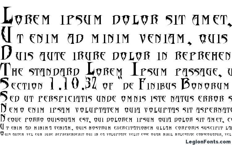 specimens Font diablos inc font, sample Font diablos inc font, an example of writing Font diablos inc font, review Font diablos inc font, preview Font diablos inc font, Font diablos inc font