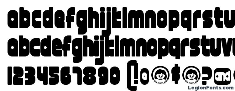 glyphs Font twelve good fatty font, сharacters Font twelve good fatty font, symbols Font twelve good fatty font, character map Font twelve good fatty font, preview Font twelve good fatty font, abc Font twelve good fatty font, Font twelve good fatty font