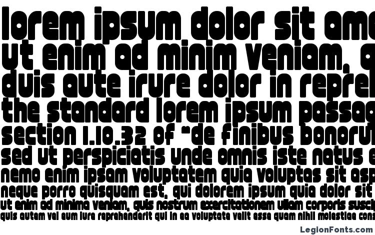 specimens Font twelve good fatty font, sample Font twelve good fatty font, an example of writing Font twelve good fatty font, review Font twelve good fatty font, preview Font twelve good fatty font, Font twelve good fatty font
