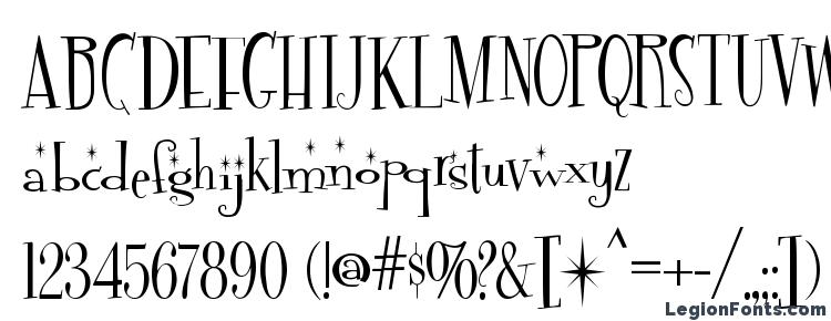 glyphs Fontdinerdotcom sparkly font, сharacters Fontdinerdotcom sparkly font, symbols Fontdinerdotcom sparkly font, character map Fontdinerdotcom sparkly font, preview Fontdinerdotcom sparkly font, abc Fontdinerdotcom sparkly font, Fontdinerdotcom sparkly font