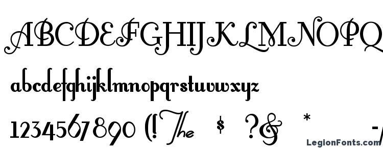 glyphs FontleroyBrown font, сharacters FontleroyBrown font, symbols FontleroyBrown font, character map FontleroyBrown font, preview FontleroyBrown font, abc FontleroyBrown font, FontleroyBrown font
