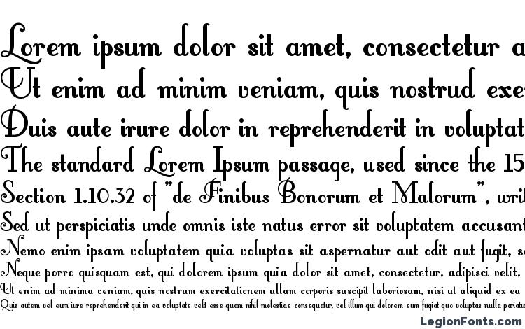 specimens FontleroyBrown font, sample FontleroyBrown font, an example of writing FontleroyBrown font, review FontleroyBrown font, preview FontleroyBrown font, FontleroyBrown font