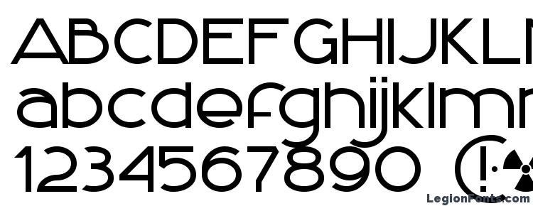 glyphs Fontlogic normal font, сharacters Fontlogic normal font, symbols Fontlogic normal font, character map Fontlogic normal font, preview Fontlogic normal font, abc Fontlogic normal font, Fontlogic normal font