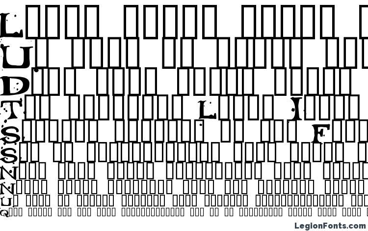 образцы шрифта Fontocid, образец шрифта Fontocid, пример написания шрифта Fontocid, просмотр шрифта Fontocid, предосмотр шрифта Fontocid, шрифт Fontocid