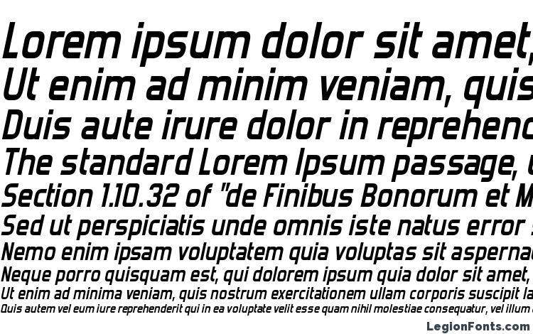 specimens Forgotten Futurist Bold Italic font, sample Forgotten Futurist Bold Italic font, an example of writing Forgotten Futurist Bold Italic font, review Forgotten Futurist Bold Italic font, preview Forgotten Futurist Bold Italic font, Forgotten Futurist Bold Italic font