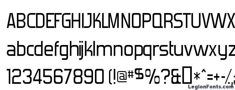 glyphs Forgotten Futurist font, сharacters Forgotten Futurist font, symbols Forgotten Futurist font, character map Forgotten Futurist font, preview Forgotten Futurist font, abc Forgotten Futurist font, Forgotten Futurist font