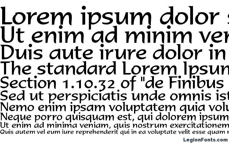 specimens Formal 436 BT font, sample Formal 436 BT font, an example of writing Formal 436 BT font, review Formal 436 BT font, preview Formal 436 BT font, Formal 436 BT font