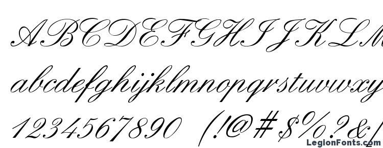 глифы шрифта FormalScript Regular, символы шрифта FormalScript Regular, символьная карта шрифта FormalScript Regular, предварительный просмотр шрифта FormalScript Regular, алфавит шрифта FormalScript Regular, шрифт FormalScript Regular
