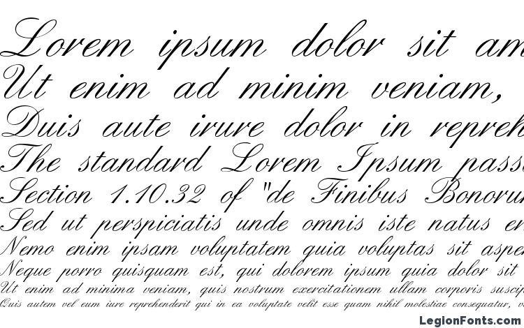 specimens FormalScript Regular font, sample FormalScript Regular font, an example of writing FormalScript Regular font, review FormalScript Regular font, preview FormalScript Regular font, FormalScript Regular font
