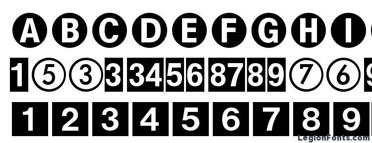 глифы шрифта Format Pi One SSi, символы шрифта Format Pi One SSi, символьная карта шрифта Format Pi One SSi, предварительный просмотр шрифта Format Pi One SSi, алфавит шрифта Format Pi One SSi, шрифт Format Pi One SSi