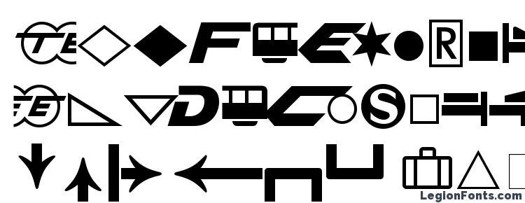 глифы шрифта Format Pi Three SSi, символы шрифта Format Pi Three SSi, символьная карта шрифта Format Pi Three SSi, предварительный просмотр шрифта Format Pi Three SSi, алфавит шрифта Format Pi Three SSi, шрифт Format Pi Three SSi