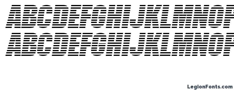 glyphs Former Airline font, сharacters Former Airline font, symbols Former Airline font, character map Former Airline font, preview Former Airline font, abc Former Airline font, Former Airline font