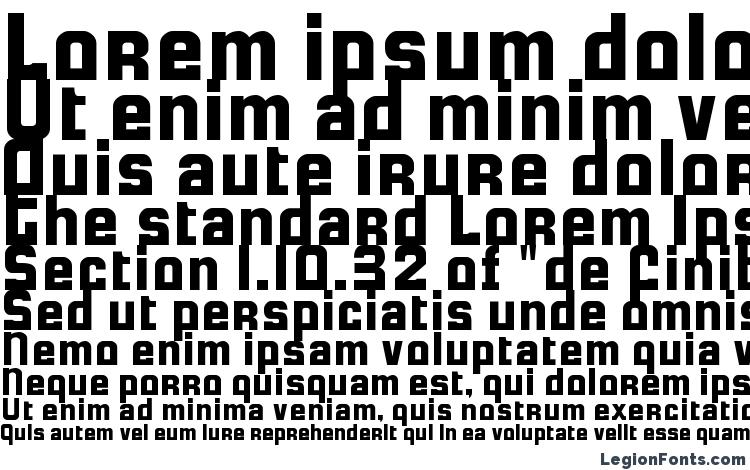 specimens Formula s font, sample Formula s font, an example of writing Formula s font, review Formula s font, preview Formula s font, Formula s font