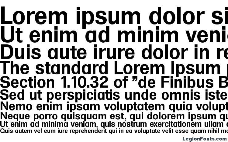 образцы шрифта FormulaSerial Bold, образец шрифта FormulaSerial Bold, пример написания шрифта FormulaSerial Bold, просмотр шрифта FormulaSerial Bold, предосмотр шрифта FormulaSerial Bold, шрифт FormulaSerial Bold