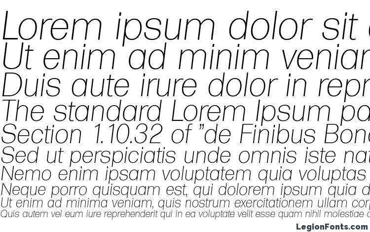 образцы шрифта FormulaSerial Xlight Italic, образец шрифта FormulaSerial Xlight Italic, пример написания шрифта FormulaSerial Xlight Italic, просмотр шрифта FormulaSerial Xlight Italic, предосмотр шрифта FormulaSerial Xlight Italic, шрифт FormulaSerial Xlight Italic