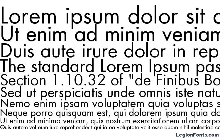 образцы шрифта Fortunec, образец шрифта Fortunec, пример написания шрифта Fortunec, просмотр шрифта Fortunec, предосмотр шрифта Fortunec, шрифт Fortunec