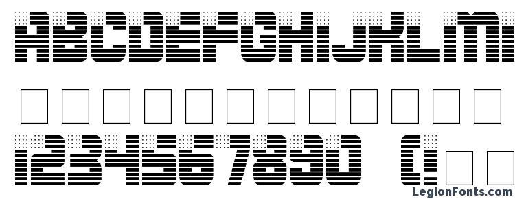 глифы шрифта Fourth Display Caps SSi, символы шрифта Fourth Display Caps SSi, символьная карта шрифта Fourth Display Caps SSi, предварительный просмотр шрифта Fourth Display Caps SSi, алфавит шрифта Fourth Display Caps SSi, шрифт Fourth Display Caps SSi