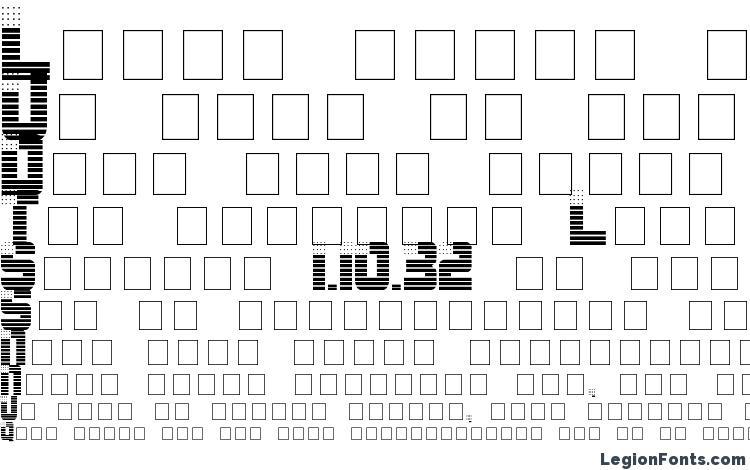 образцы шрифта Fourth Display Caps SSi, образец шрифта Fourth Display Caps SSi, пример написания шрифта Fourth Display Caps SSi, просмотр шрифта Fourth Display Caps SSi, предосмотр шрифта Fourth Display Caps SSi, шрифт Fourth Display Caps SSi