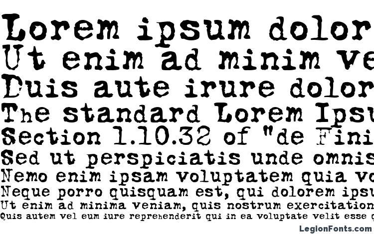 specimens FoxScript Normal font, sample FoxScript Normal font, an example of writing FoxScript Normal font, review FoxScript Normal font, preview FoxScript Normal font, FoxScript Normal font